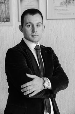 Nikola Vulović