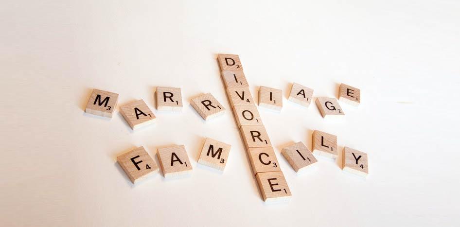 Razvod – prava i obaveze