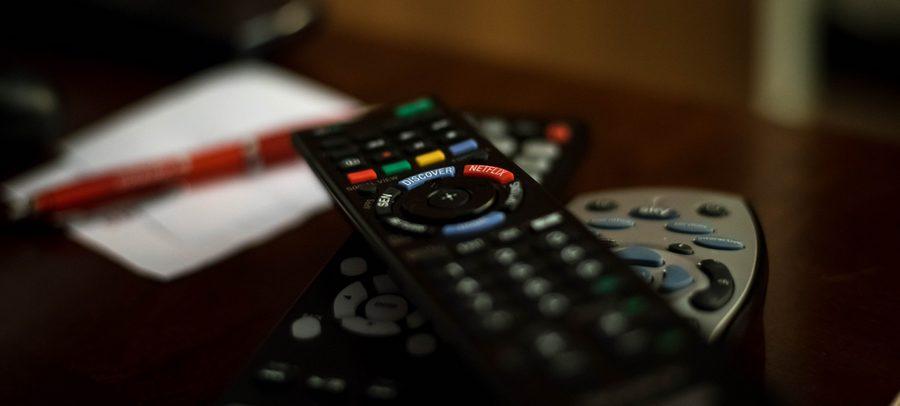 TV pretplata – taksa građana za RTS ili opet nečije bogaćenje?