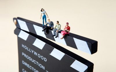 Encouragements for the film industry