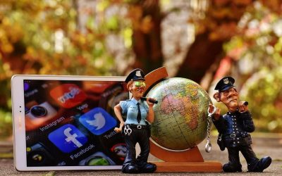 How to protect your rights on social media?