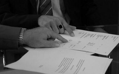Sud proglasio nezakonitim trošak obrade kredita